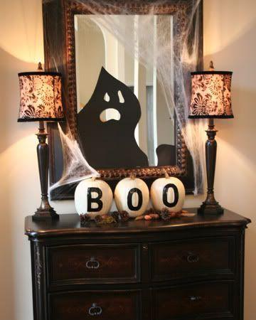 rentals decorations for Halloween