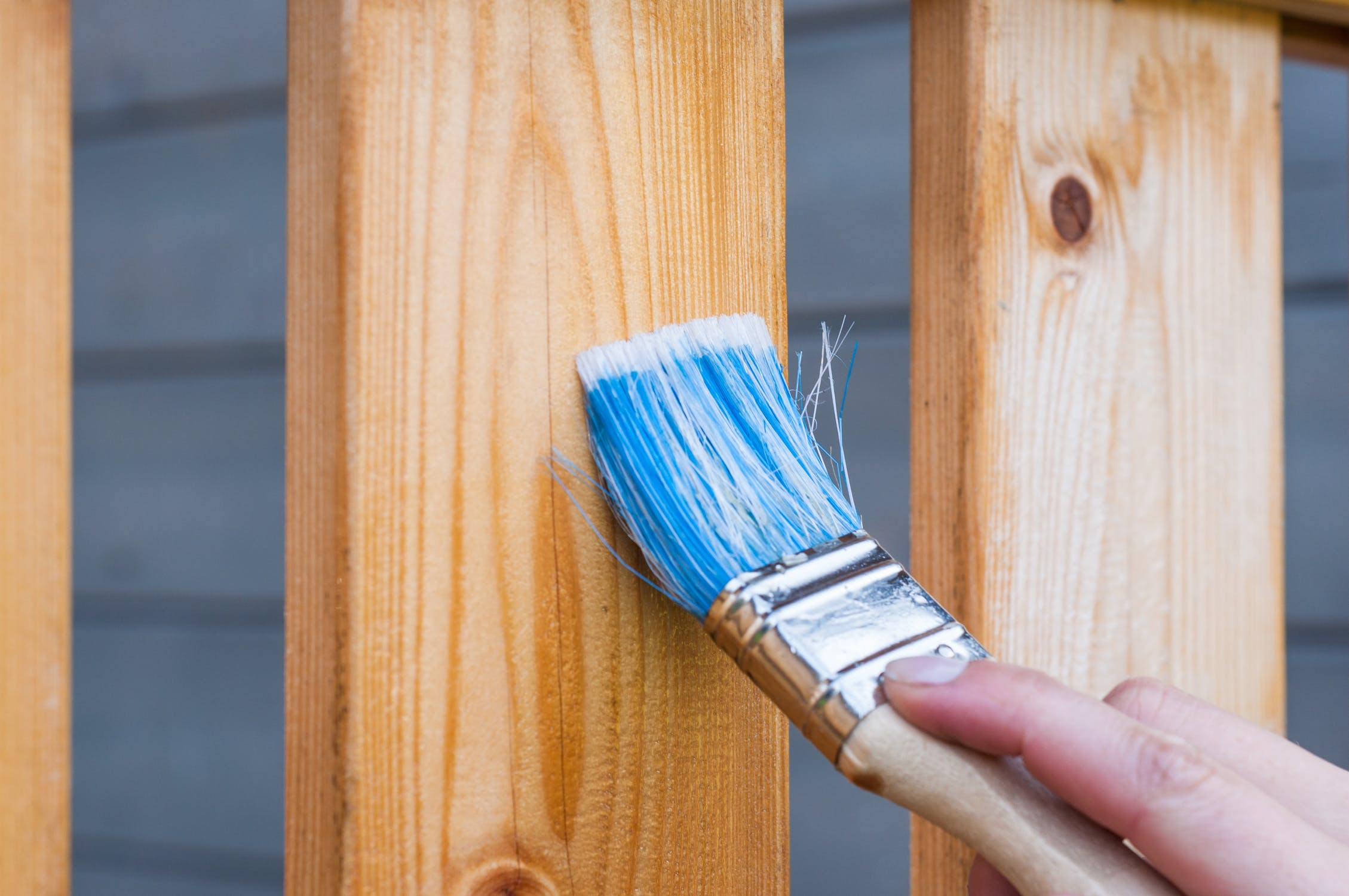 Tips on how to prevent maintenance issues if you are a DIY landlord