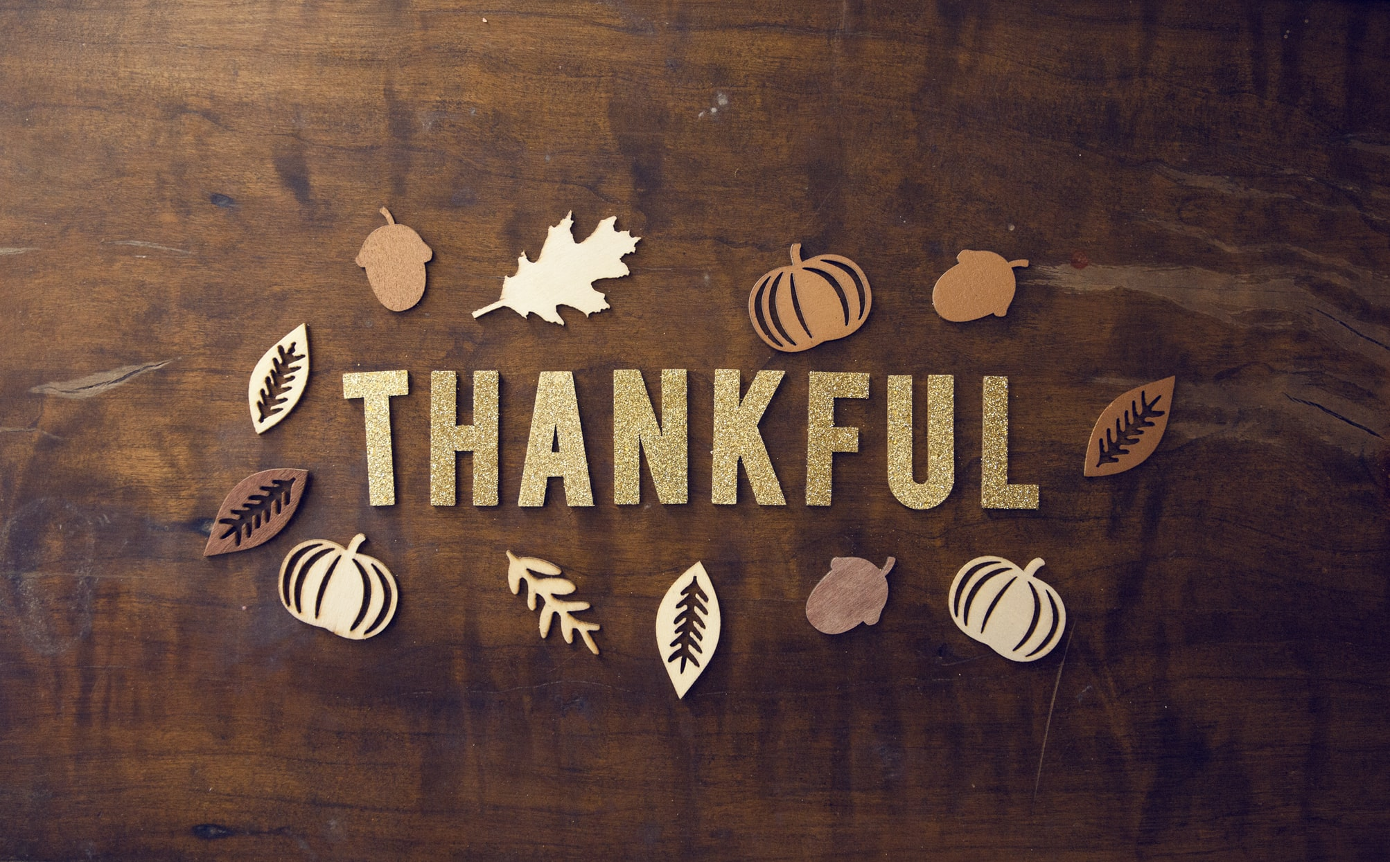 Main reasons why landlords should be thankful for their tenants