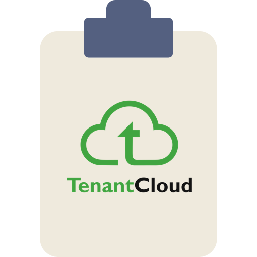 TenantCloud Property Management System