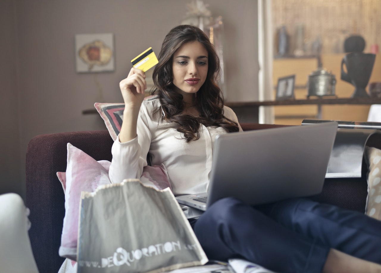 Online Rental Payments with TenantCloud
