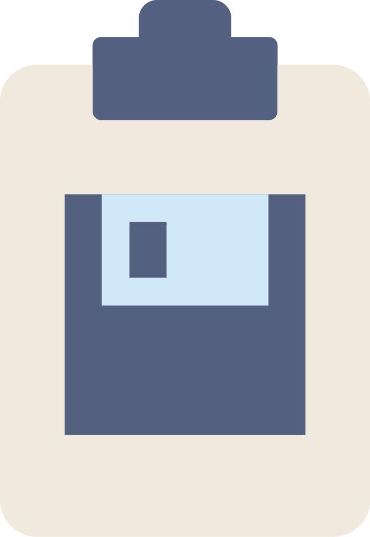 TenantCloud Property Management System