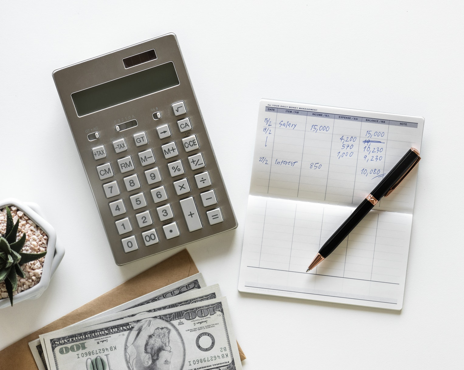 Creative and simple ways to increase rental income