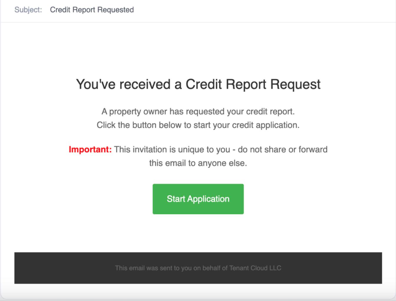 How do I run a background check?
