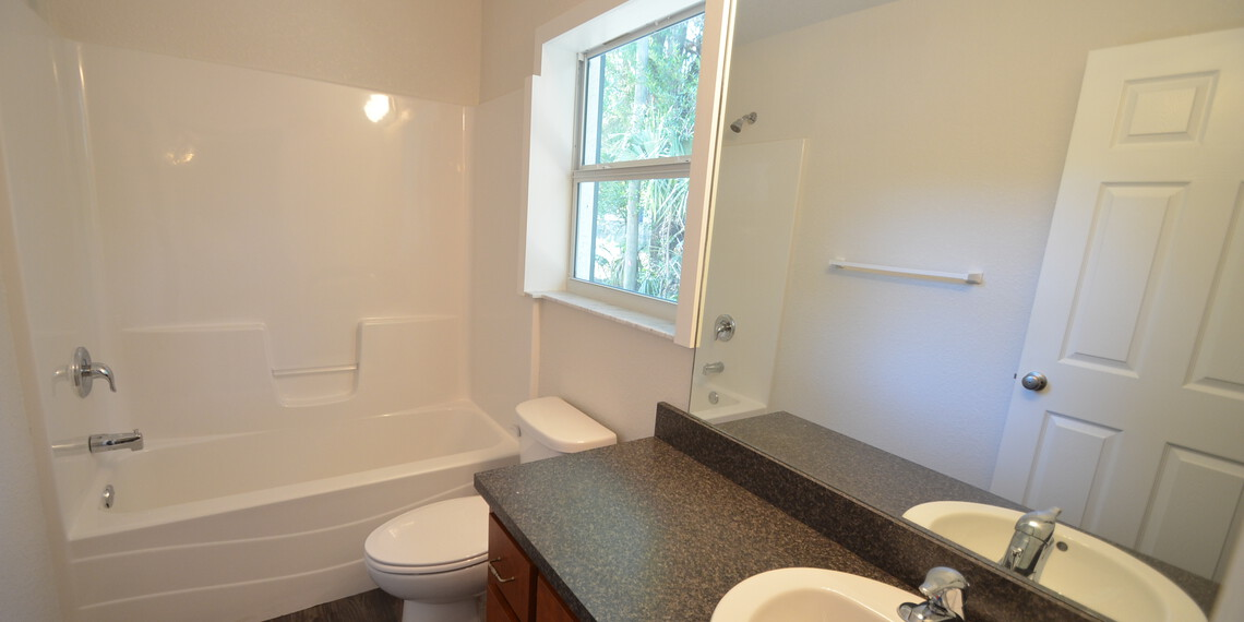 apartment at 101 and 117 south volusia ave arcadia fl 34266 us